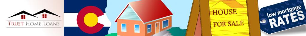 Trust Home Loans