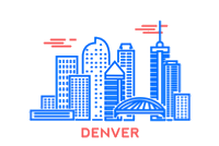 local Denver mortgage company