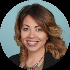Marisa Jordan Spanish speaking real estate agent in Denver